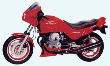 V35 IMOLA II