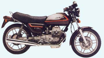 V50 III