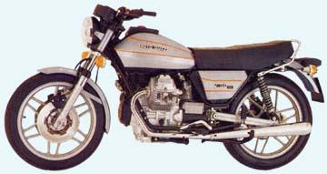 V50 II